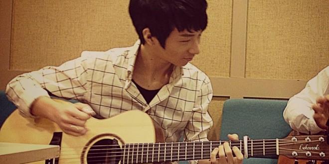 Tour diễn đầu tiên của Sungha Jung tại Việt Nam