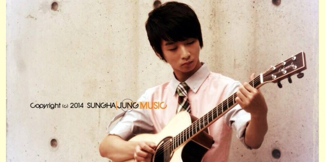 Sungha Jung first tour in Vietnam is ON as scheduled!!!