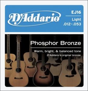 daddario-ej16-phosphor-bronze-acoustic-guitar-strings