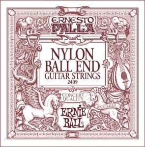 ernie-ball-ernesto-palla-nylon-ball-end-strings