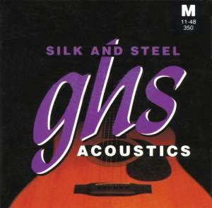 ghs-silk-and-steel-medium-acoustic-guitar-strings
