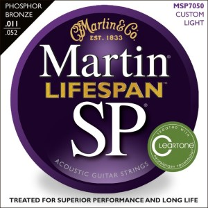martin-lifespan-sp-phosphor-bronze-acoustic-guitar-strings