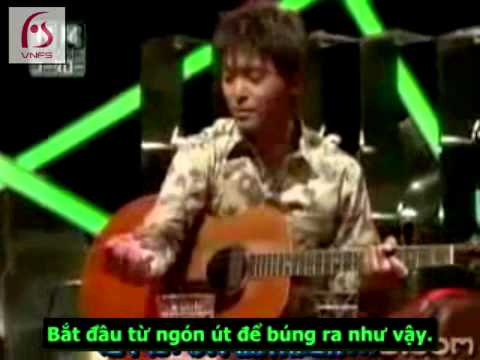 [VIETSUB] An Interview of Kotaro Oshio (part 02)