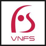 Vietnam Fingerstyle Guitar Organization [VNFS]