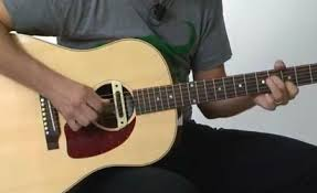Một số loại pickup phù hợp cho fingerstyle guitar (Phần 2)