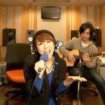 Đăng ký tiết mục Japan Acoustic Guitar