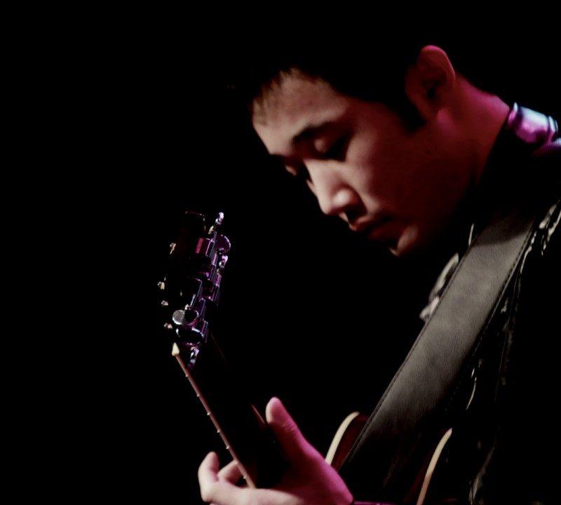 Trò chuyện cùng Paddy Sun – fingerstyle guitarist Trung Quốc – một hiện tượng tại Việt Nam (phần 2)