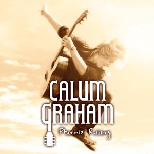 calum-graham-pheonix-rising-cover